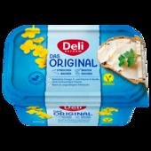 Deli Reform Margarine 500g