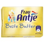Frau Antje Butter 250g