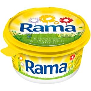 Rama Classic 500g