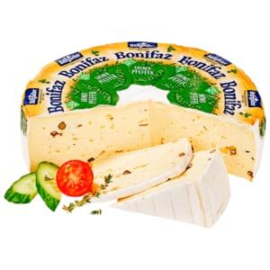 Bonifaz Pfeffer Käse 100g