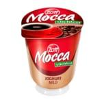 Zott Joghurt Mocca 150g