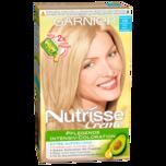 Garnier Nutrisse 100 Extra helles Naturblond