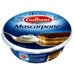 Galbani Mascarpone 250g