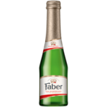 Faber Krönung halbtrocken 0,2l