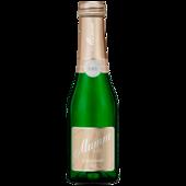 Mumm & Co Sekt trocken 0,2l