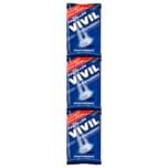 Vivil Friendship Pfefferminz 3x25g