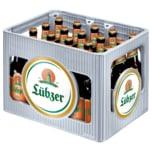 Lübzer Bock 20x0,5l