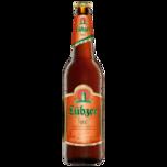 Lübzer Bockbier 0,5l