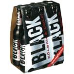 Zunft-Kölsch Black 6x0,33l