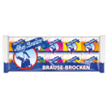 Ahoj-Brause Brause-Brocken 10x8g