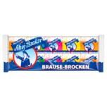 Ahoj-Brause Brause-Brocken 10x8g