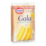 Dr. Oetker Gala Bourbon-Vanille 111g