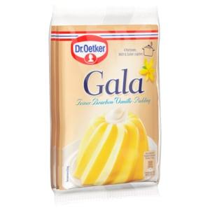 Dr. Oetker Gala Bourbon-Vanille 112,5g