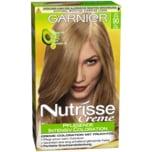 Garnier Nutrisse 90 Hellblond