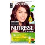 Garnier Nutrisse Romantisches Schwarz 36 Dunkle Kirsche