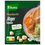 Knorr Feinschmecker Jägersauce 250ml