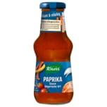 Knorr Zigeuner-Sauce 250ml