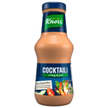 Knorr Cocktail-Sauce 250ml