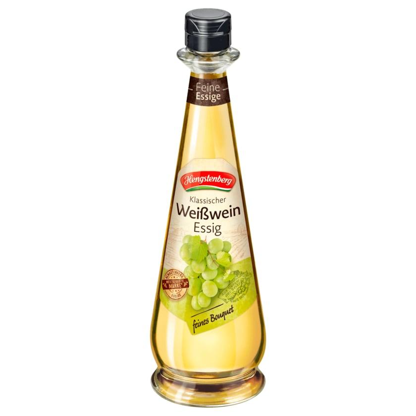 Hengstenberg Weißweinessig 500ml