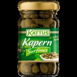 Kattus Kapern Surfines 50g