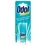 Odol Mundspray Extrafrisch 15ml