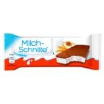 Milch-Schnitte Milch-Creme 28g