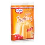 Dr. Oetker Original Pudding Mandel 3x37g