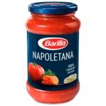 Barilla Pastasauce Napoletana 400g