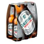 Clausthaler Classic Premium alkoholfrei 6x0,33l