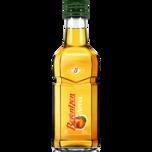 Berentzen Apfel 0,1l
