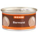 Rehm Bierwurst 125g