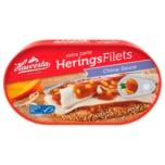 Hawesta Heringsfilets in China-Sauce 200g