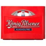 König Pilsener alkoholfrei 20x0,5l