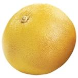 REWE Bio Grapefruit