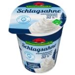 Schwarzwaldmilch Freiburg Schlagsahne 32% 200g