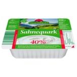 Schwarzwaldmilch Sahnequark 250g