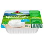 Schwarzwaldermilch Speisequark Magerstufe 250g