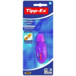 Tipp-Ex Micro Tape Twist