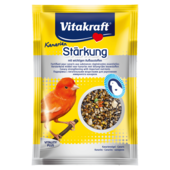 Vitakraft Leckerbissen Kanarien/Waldvögel 30g