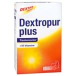 Dextro Energy Dextropur plus 400g