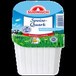 Südmilch Speisequark Magerstufe 500g