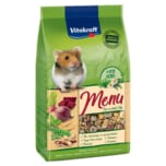 Vitakraft Menü Hamster 1kg