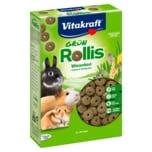 Vitakraft Grün-Rollis 500g