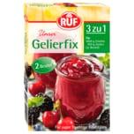 Ruf Gelierfix 3 zu 1 25g