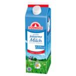 Südmilch Frische Vollmilch 3,5% 1l