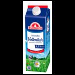 Südmilch Vollmilch 3,5% 1l