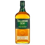 Tullamore Dew Irish Whiskey 0,7l