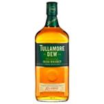 Tullamore Dew Irish Whiskey 0,7l