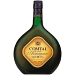 Comtal Fine Armagnac 0,7l
