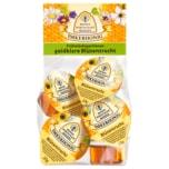 Bienenwirtschaft Meissen Imkerhonig Frühstücksportionen Blütenauslese 5x20g